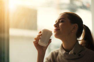 mindfulness-based-stress-reduction