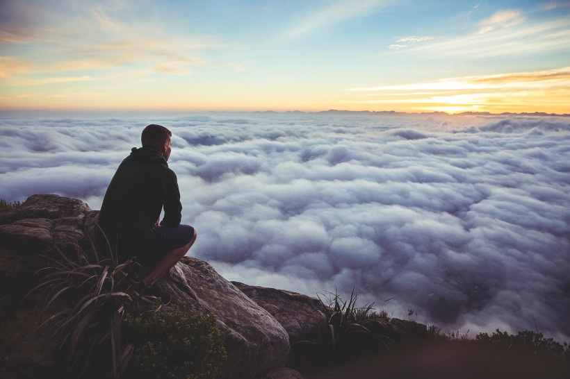mindfulness-meditation-what-is-it