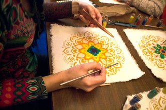 sand_mandala_meditation_workshop_kaizen_tree14