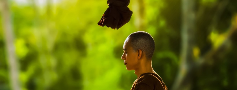 mindfulness-meditation-definition
