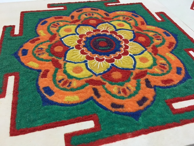 sand-mandala-workshop-montreal