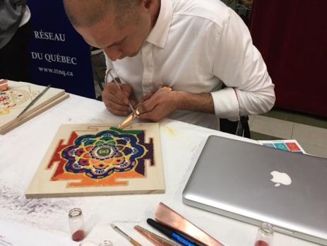 montreal-meditation-workshop