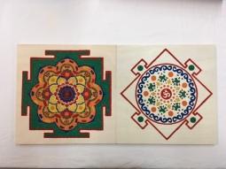 montreal-workshop-sand-mandala
